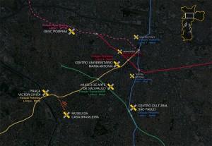 mapa_x_bienal1-300x207
