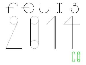 Feliz 2014_C0