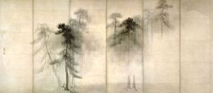 hasegawa_tohaku_pine_trees