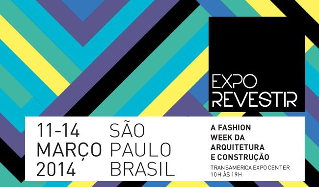 expo-revestir2014