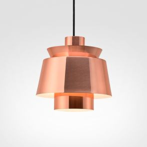 luminaria utzon Scandinavia Designs