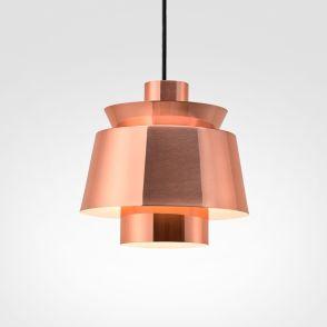 luminaria utzon Scandinavia Designs