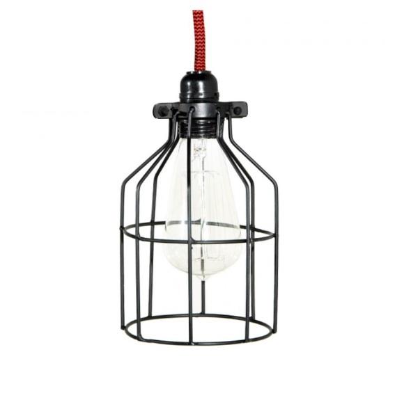 luminaria cage