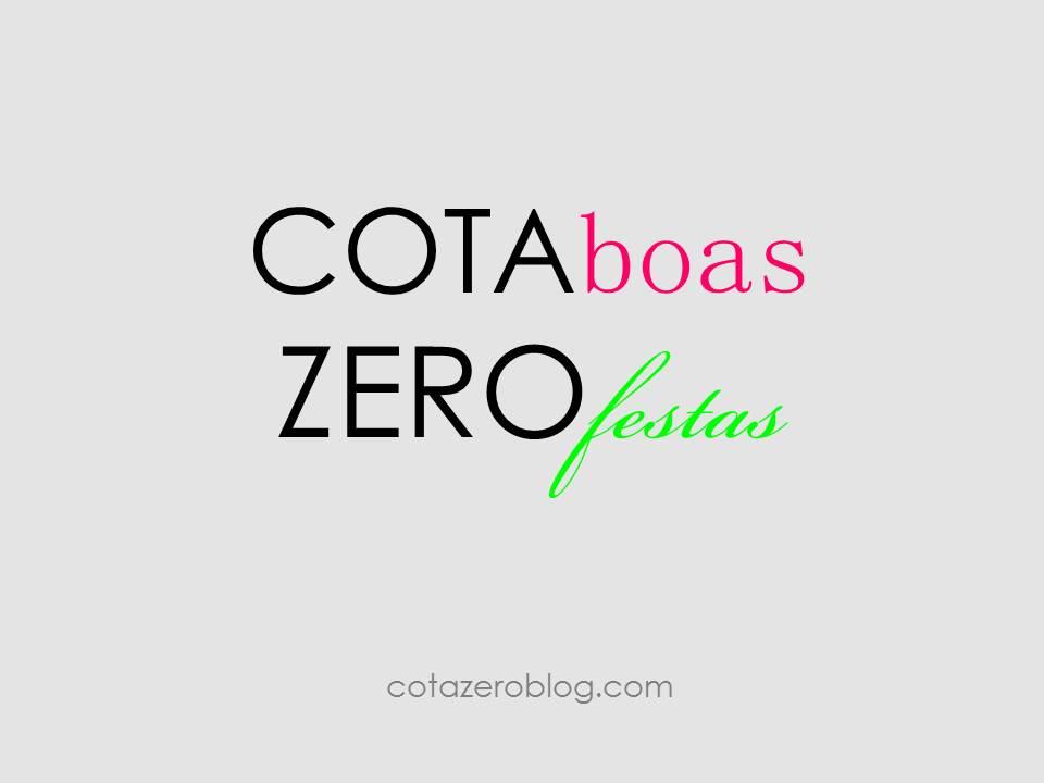 COTAZERO_BOAS FESTAS
