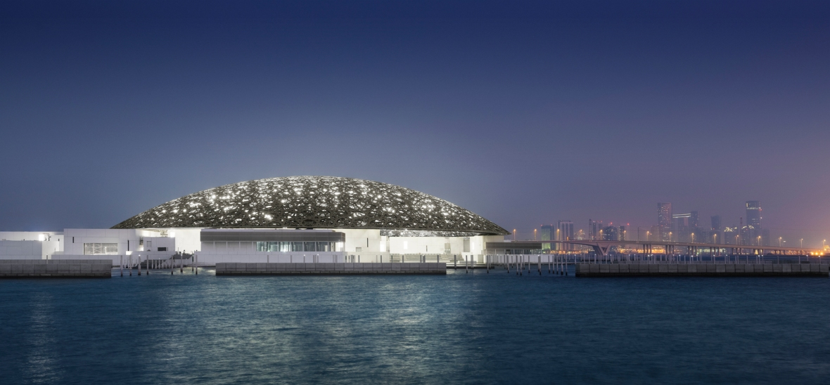 02_©_Louvre_Abu_Dhabi__Photography_Mohamed_Somji._Jean_Nouvel_Architecte_