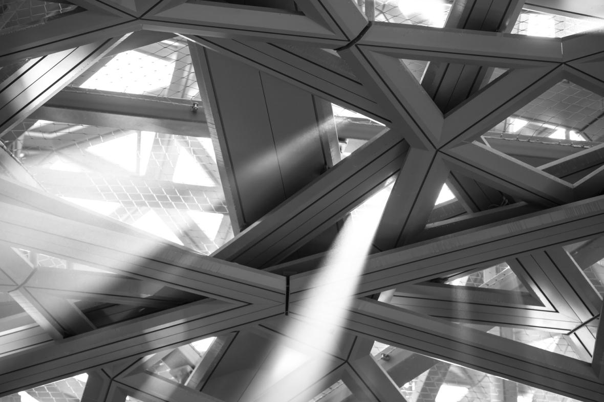 06_Louvre_Abu_Dhabi_©_Abu_Dhabi_Tourism___Culture_Authority__Photography_Fatima_Al_Shamsi._Jean_Nouvel_Architecte
