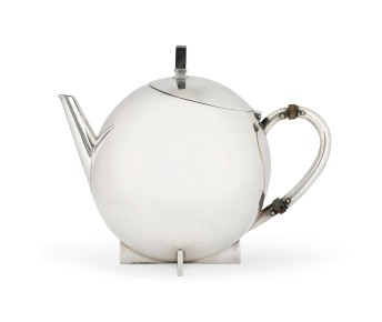 2012_NYR_02608_0134_000(marianne_brandt_a_unique_and_important_tea_infuser_1924)