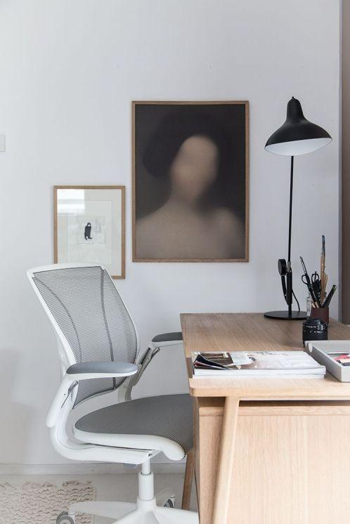 small-home-office-interior-design