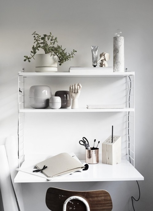 workspace-inspiration-DIY-pencil-holder-from-Weekday-Carnival-744x1024